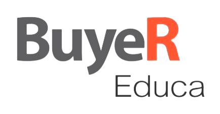 Buyer Educa